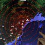 Seoul: North Korea fires rocket seen as covert missile test https://t.co/FPaluEXAbv https://t.co/YUkqo82LbK