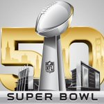 Check out the KDLH 3 guide to Super Bowl 50! https://t.co/w0lLyoucOB https://t.co/HcCkAT5rSD