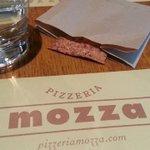 #Singapore #MarinaBaySands #Instapic by @moodstuck - ????Pizza day???? #singapore https://t.co/muHdUXnfTT