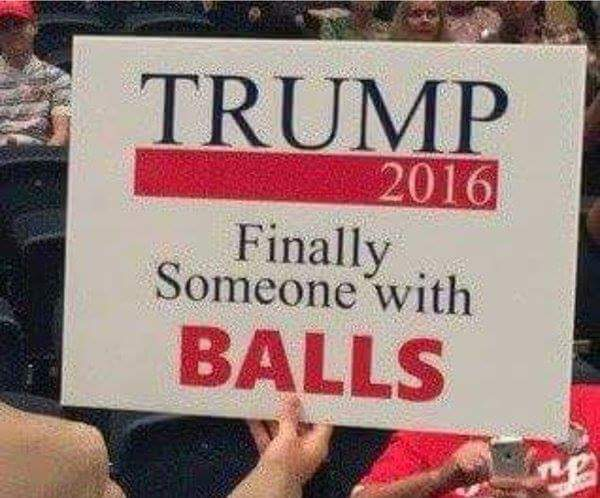 #Trump2016 @trumpology @TeamTrumpAZ @NewJersey4Trump @GOPReporter @CindyBlackwel12 @BigStick2013 @AwinnetWorld https://t.co/u3GCbG214o