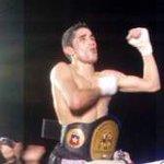 Osornino gana título latinoamericano de boxeo https://t.co/8m8XkMFA6K https://t.co/Siye9pCgiK