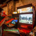 Bars with arcade games in #Toronto https://t.co/ZdC60bjrl2 https://t.co/X9X0RkWCJo