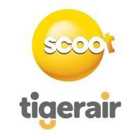 Singapore Airlines takeover bid of Tigerair succeeds. Is Tigerair-Scoot merger next?