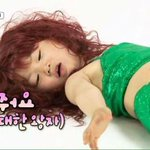 Never forget Manses transformations #AlwaysWithSONGTRIPLETS https://t.co/yXrvYw53de