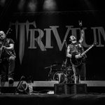#trivium in #Saskatoon event page https://t.co/2C5Q6WjNij #Metal #thrash #yxe #obrianseventcenter #awesome #music https://t.co/9xCHn5bqb6