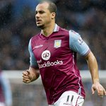 Reports, reaction and Gabby Agbonlahor all discussed in todays reports. They're here: https://t.co/zcFmWNJvht #AVFC https://t.co/2HwAyEiIU8