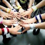 ミリオン3rdツアー仙台公演、無事終了しました!名古屋から受け取ったバトンをしっかり引き継いで、ミリオンスターズの新しい可能性を見せてくれました…お次は大阪2Days!めっちゃ盛り上がっていくで〜!!(えいちP) #imas_ml https://t.co/Dq6UcatwjQ