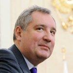 Рогозин: Россия продолжит работы над созданием нового поколения космических аппаратов https://t.co/j16LnzAQuG https://t.co/FCRvsy1MIW