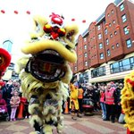 TODAY! Enjoy the Chinese New Year Festival in the @TheArcadian in #Birmingham Sun 7 Feb! >https://t.co/COaQdvZUtA https://t.co/VIjoMPiGrB