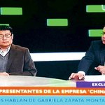 #evo #PeriodicoCambio CAMC pide ser investigada y anuncia procesar a Valverde https://t.co/SfessKFMbN