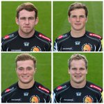 Great news as @maxbods9 @joesimmo10 @StuartTownsend9 and @ed__holmes all agree new deals - https://t.co/KEYDIc2dx0 https://t.co/qdUJd5CKAc