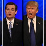 #GOPdebate winners and losers: https://t.co/UjzzcJnVWf https://t.co/zRylynBX8y