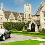 Heading to #Cheltenham races this year? Here are the best hotels: https://t.co/fIZdPIkOBa https://t.co/cojXvF6XZD