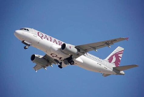 Qatar Airways says to expand flights to Eastern Europe