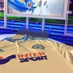 RT ce message et tentez de gagner le maillot de lOlympique de Marseille / Follow @beinsports_FR pour jouer #DL1 https://t.co/8G2kP0yOUS