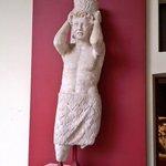 #ChiostroSanDomenico inizia tour #Perugia #etrusca #MuseoArcheologicoUmbria https://t.co/n2Qkbdp4VH