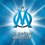 [#L1] RT Si vous allez supporter lOM ce soir ! #OMPSG https://t.co/Fxkd7OHiSM
