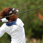 Kenya to host first ever Ladies European Golf tour in East Africa https://t.co/PSHqCdAQUT https://t.co/8oFuSHhTSJ