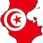 بمناسبة ذكرى ساقية سيدي يوسف غدا سنتوجه الى #تونس ????✈???????? #فانز_سهيله_في_ضيافه_تونس #SouhilaBenlachhab #NassimRaissi https://t.co/lYGNqx2kSg