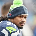 THIS JUST IN: Seahawks RB Marshawn Lynch has told people close to him he plans to retire. (via @AdamSchefter) https://t.co/Bva0aKUFva