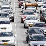La gran confusión por el cambio en el impuesto de vehículos https://t.co/c9X5vK0xpc https://t.co/FWqZTxdCfe