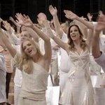 Levanta a mão quem queria ter um pouco de talento dessas crianças #TheVoiceKidsBrasil https://t.co/IvnuJJSO9a