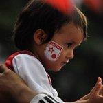 [Promoción] ¡Nuestros niños al Campín! https://t.co/91XoYEkwt1 https://t.co/R32eyFy392