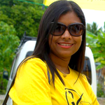 MDP ge PG deputy leader MP @Roxeyna Adam mirey ge 22:00 gai @Raajje_tv gai baiverivevadaigannavaane https://t.co/uRMkZ47vAd