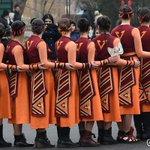 #NoComments #Celebration #BunBarekendan #Armenia #festival  @Photolure /Hayk Baghdasaryan https://t.co/keUHJeSesF https://t.co/G74dzoph3A