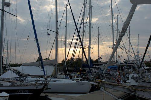 image_shelter_bay_marina