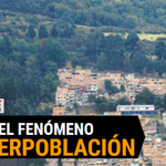 ¿Llegó la hora de frenar el crecimiento de Bogotá? https://t.co/9uIR33b9sy https://t.co/lA5CQDXKVf