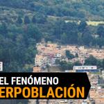 ¿Llegó la hora de frenar el crecimiento de Bogotá? https://t.co/9uIR33sKk6 https://t.co/d5Ioph4dq3