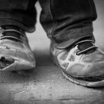 Kinderombudsman: Enschede helpt arme kinderen onvoldoende https://t.co/DwjyALreIy https://t.co/ic5XeoV393