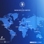 Where in the world will you be watching? #CFC https://t.co/jUUfldPtSP