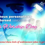 Parents Worship Day QUIZ: Question 2: Please see the attached image. #WaitingForParentsWorshipDay https://t.co/7vEvRXMFgi