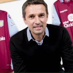New MOMS Post: Rémi Garde Unlikely to Leave Before End of Season & No Offers for Gabby #avfc https://t.co/iPNYFzzt54 https://t.co/3Vz1iX16eH