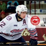 Game Preview: Oshawa vs. S.S. Marie at the @GMCentre READ ~ https://t.co/ivzHenz52c https://t.co/DDUmD3DWdQ