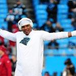 Young Jeezy made a song honoring Cam Newtons MVP season called Hit Um https://t.co/EPcS5sUdgB https://t.co/HemynZzodC