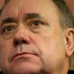 Alex Salmond under scrutiny for tax arrangements: https://t.co/QOZGVcugsF https://t.co/1zoJmD57gq