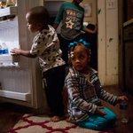 Photographing the Flint water crisis https://t.co/PJmtF5ierM https://t.co/RjpxOnxLsH