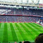 You cant ban a Feyenoord fan! #020FEY https://t.co/SMldrfyL4g