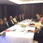 #MDP & @AdhaalathOffice meet with @commonwealthsec high level delegation  @MDPSecretariat https://t.co/yaCgelraj4