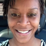 #SandraBland should be turning 29 years told today. https://t.co/gGB0VVE02Z