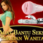 Cari Sex Toys ? https://t.co/4bkQePQ94N Klik Di https://t.co/Y6sV0AZ3WF | SMS/WA : 082316414268 - 76593CDB #Bokep #bispak @RagamBisnis