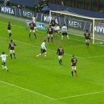 #SerieAxESPN ¡Se pone en ventaja Udinese! Con gol de Armero, le gana 1-0 a Milan. Síguelo por #ESPN. https://t.co/YYTFeGDwrg