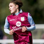 Match report: Callum OHare on target as U18s win at @LCFC. The official word: https://t.co/lH1JJQchnn #AVFC https://t.co/epk5BADGRk
