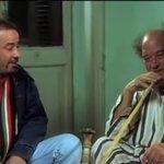 كان نفسى أخرج ف الإجازة ويقولو اللى خربها راح اللى خربها جيه ???????? https://t.co/eHUaZMF37F