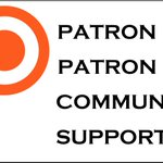 How to Grow Your Patreon Page, Part 8 https://t.co/Yc3O8MlEeI from Thomas J. West https://t.co/beMC6pnK5M