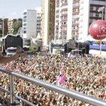 "#FM93 Ivete Sangalo defende a música Metralhadora: ""Tem que receber prêmio"": https://t.co/QhJOib9Elj https://t.co/CVKUG1c1jL"