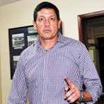.@LaRazon_Bolivia Dirigentes de The Strongest se contactaron con los técnicos Juan Manuel Llop y Mauricio Soria. https://t.co/Kl0wm0m15D